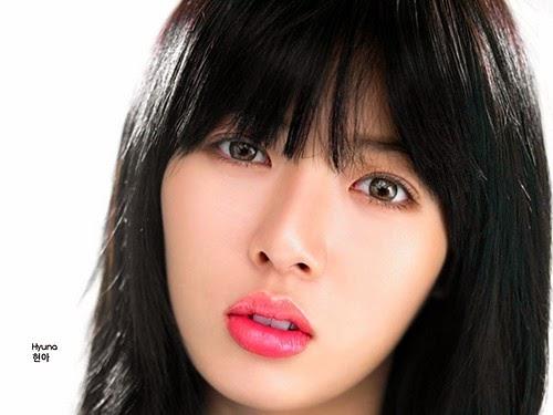 Koreański blog randkowy