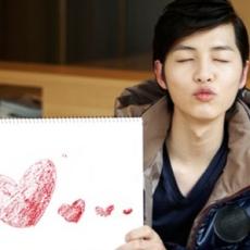 k-pop_love