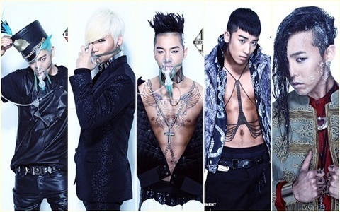 big-bang-alive2