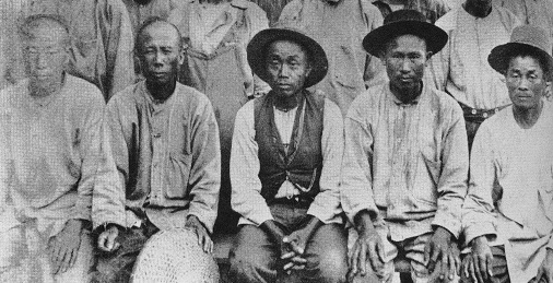 chinese_workers_1880