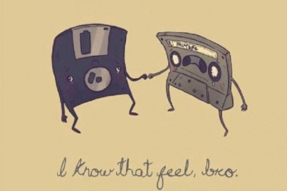 floppy_disk-cassette_tapes-700x466