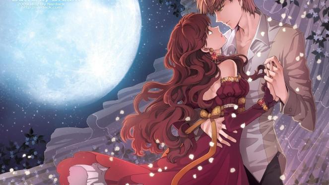 anime_romatic