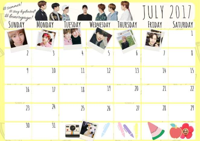 bts_calendar