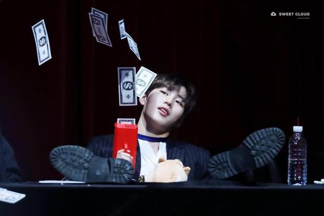 ha-sungwoon